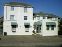 The Avenue Guest Accommodation Shanklin