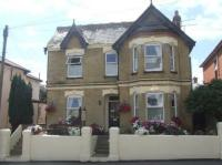 The Ryedale Guest House Shanklin